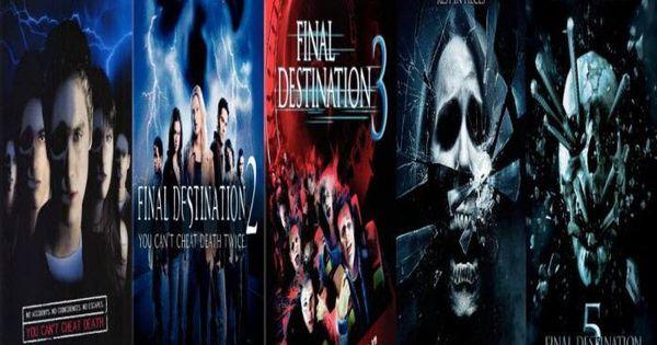 final destination 4 download in hindi