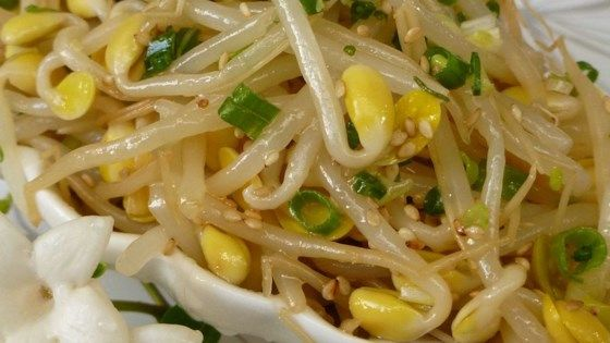 Pin On Asian Dishes