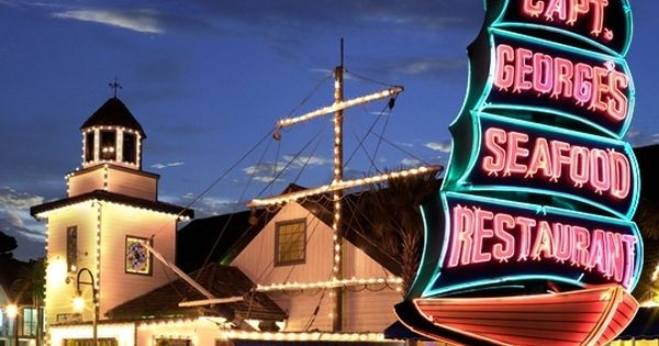 captain georges seafood coupons virginia beach
