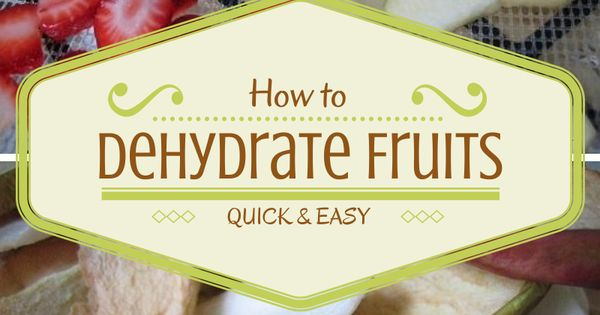 how to tell if baby is dehydrated