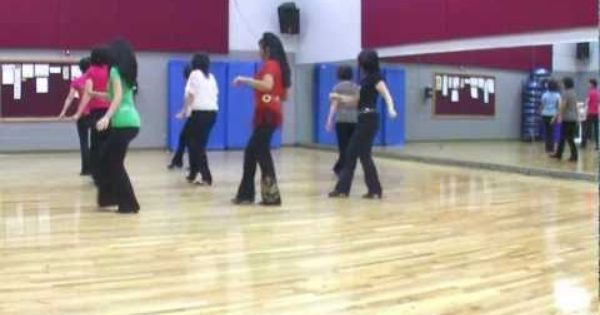 Get Closer Pegate Mas Choreographed By Frank Trace Line Dancing Country Line Dancing Teaching