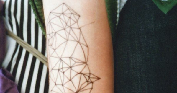 geometric tattoo design tattoo patterns| http://awesometattoopics.lemoncoin.org