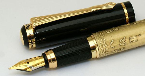 gold foundation essay