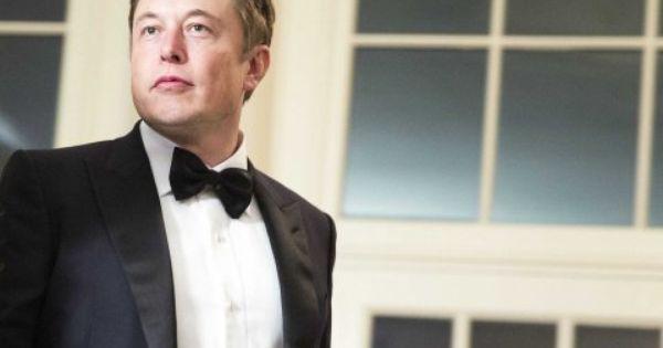 9 Tricks Elon Musk Jeff Bezos And Other Top Execs Use To Run Meetings Successful People Jeff Bezos Elon Musk