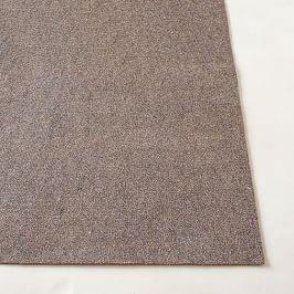 Glam Shag Rug Platinum Rugs Floor Rugs Natural Rug