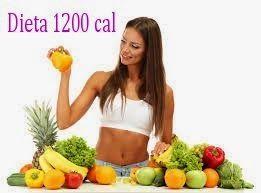 Dieta hipocalorica abierta 2000 calorias