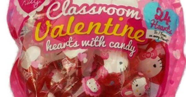 valentine one amazon