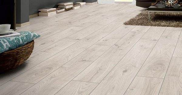Builddirect Laminate 12mm Mammut Collection Everest
