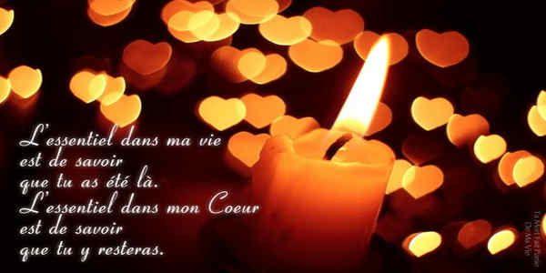 Citation Souvenir Pour Un Mort Message Personne Morte