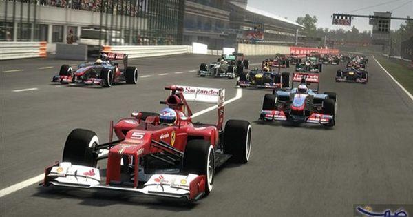 ماليزيا ستتوقف عن استضافة جولة ضمن فورمولا ذكر تقرير نشرته صحيفة مالاي ميل ان ماليزيا لن تستضيف جولة ضمن بطولة العالم لسباقات فورم Racing Car Racer Turbo Car