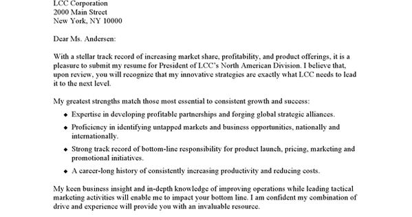 research analyst cover letter sample free picture pictures to pin on