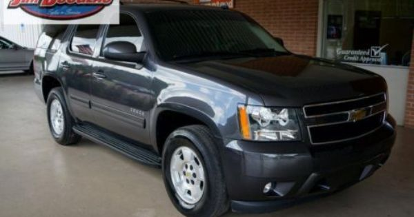 2010 chevy tahoe lt gray 3rd row seating x clean suv 39 s pinterest chevy and cars. Black Bedroom Furniture Sets. Home Design Ideas