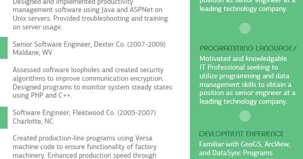 executive resume builder resume builder and executive pinterest free templates primer - Executive Resume Builder
