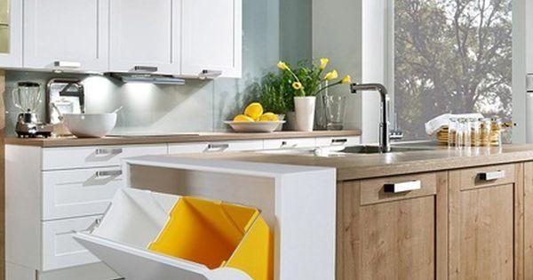 evergreen home m lleimer bei amazon buyvip k che pinterest evergreen diy storage and storage. Black Bedroom Furniture Sets. Home Design Ideas