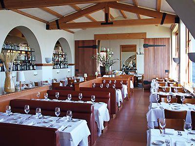 Il Fornaio Coronado California Wedding Venues 8 Island Pinterest