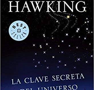 Audiolibro La Clave Secreta Del Universo De Stephen Hawking Gratis Secretos Del Universo Stephen Hawking Libros