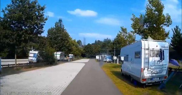 camperplaats vechtesee in nordhorn duitsland. Black Bedroom Furniture Sets. Home Design Ideas