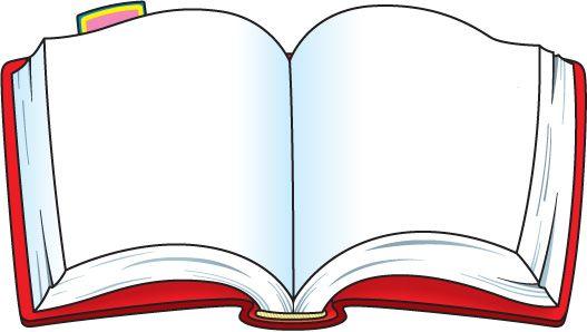 Open Books Clipart Best Clipart Panda Free Clipart Images Clip Art Buku Buku Online