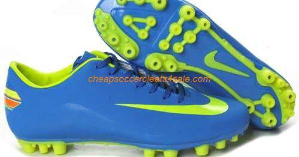 new nike mercurial victory viii ag boots jnr cr7 cristiano ronaldo mercurial vapor soccer cleats blu