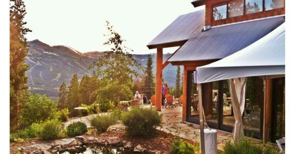 memorial weekend colorado springs
