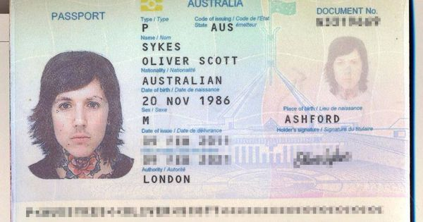 how to move to australia from uk permanently