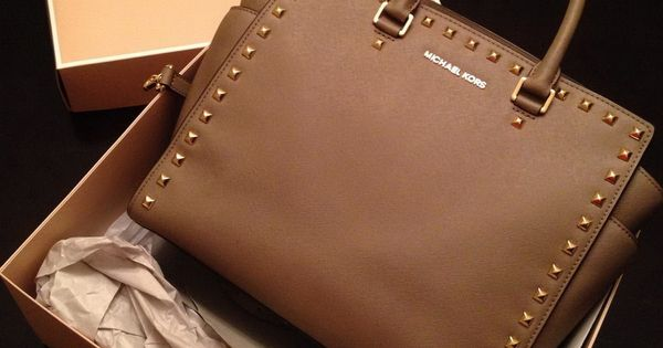 Michael Kors Bags Michael Kors Bags for women, Cheap Michael Kors Purse