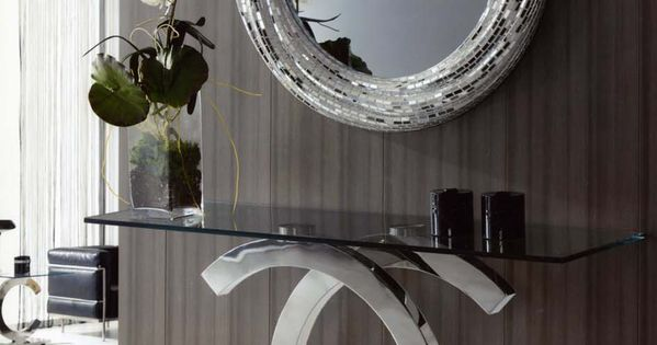 design konsole calima ihr online shop f r die einrichtung. Black Bedroom Furniture Sets. Home Design Ideas