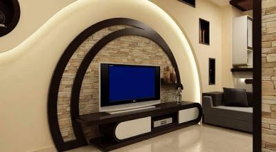 26 Led Tv Wall Mount Designs Will Amaze Your Visitors Tv Wall Mount Designs Modern Tv Wall Tv Wall Unit