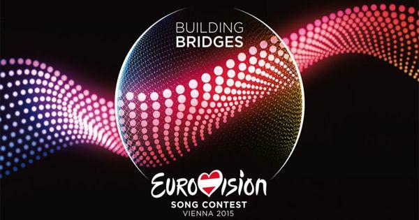 bbc iplayer eurovision semi final 2