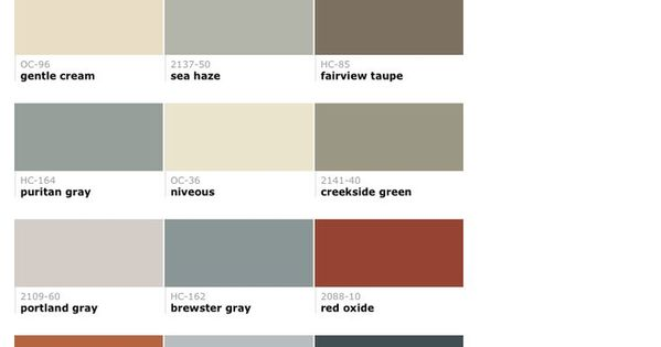 what is the most popular color for kitchen appliances 60 of candice s favorite benjamin paint colors 9968