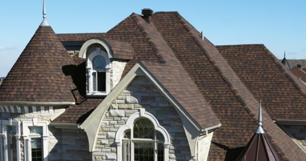 Bp Shingles Shingle Reviews Bp Shingle Review General Roofing Systems Canada Grs Roofing Systems Shingling Roofing