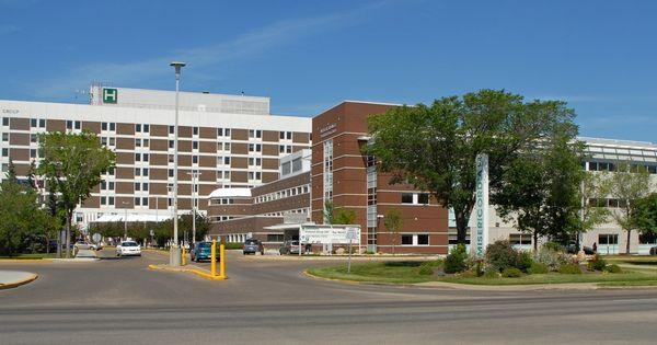 organizations hospitals general acute care hospital aspx