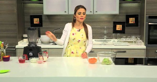 rosh hashanah carrot recipe