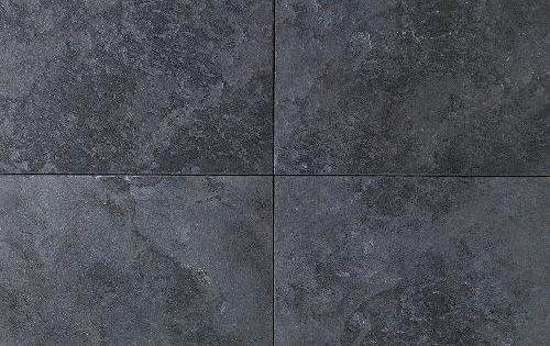 Check Out This Daltile Product Continental Slate Asian