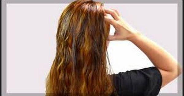 ماسك السدر Beauty Recipes Hair Hair Growth Diy Beauty Recipe