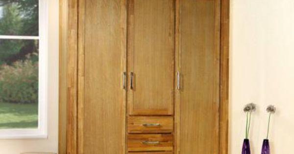 Satnikova Skrina Cubis 3 Dverovy Tall Cabinet Storage Home Decor Tall Storage