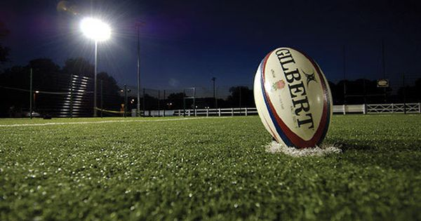 Golden Lions Rugby Start Alberton Record Rugby Wallpaper English Rugby Rugby Workout