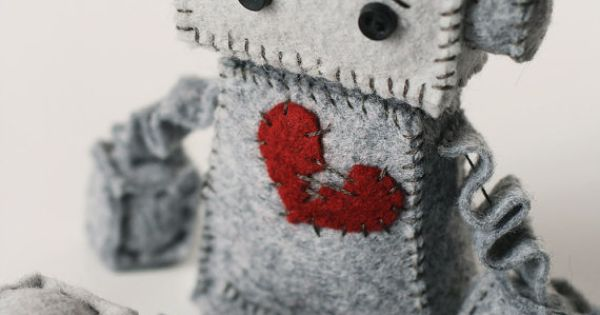 valentine's day sad facts
