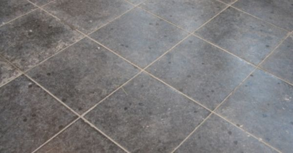 Homemade Floor Wax Remover Will Have To Try This On The