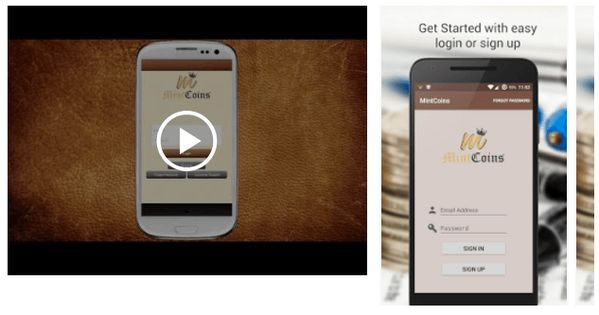 The Very Best Apps To Make Money With No Experience Necessary