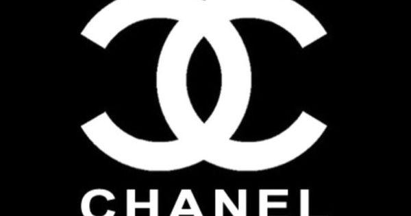 Chanel love wallpaper   Wallpapers   Pinterest