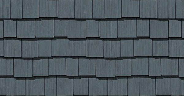certainteed cedar impressions double 7 staggered siding