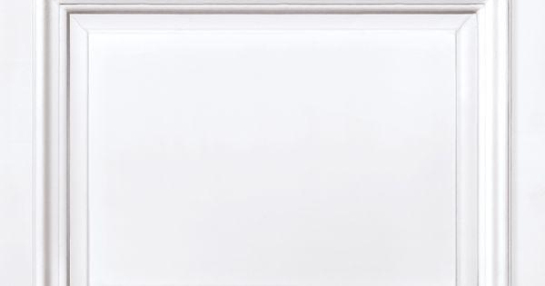 Boiseries moulures blanches haussmann koziel moulure for Papier peint boiserie haussmannienne