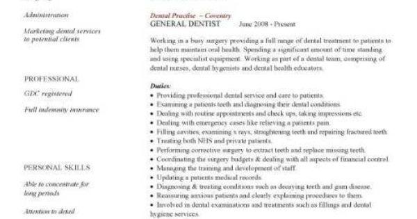 Cv Format Doctor Medical Cv Template Doctor Nurse Cv Medical Jobs Curriculum Vitae