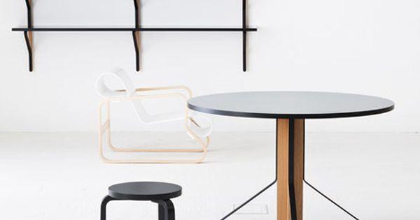 Takeovertime Desk Table Pinterest