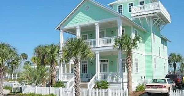 carillon beach house rental fl rental panhandle