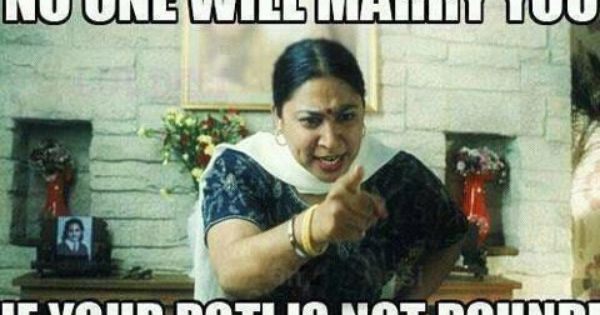 26 Signs You Might Be Turning Into An Aunty Ji Mom Humor Desi Jokes Indian Jokes