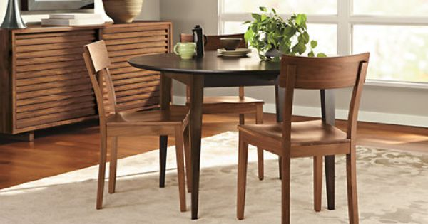 Adams Dining Table In 2020 Dining Table In Kitchen Dining Table