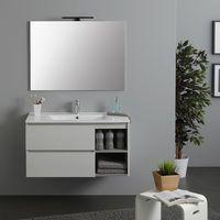Gruppo Di Mobili Lavabi Easy Bathroom Decorating Bathroom Decor Best Bathroom Designs