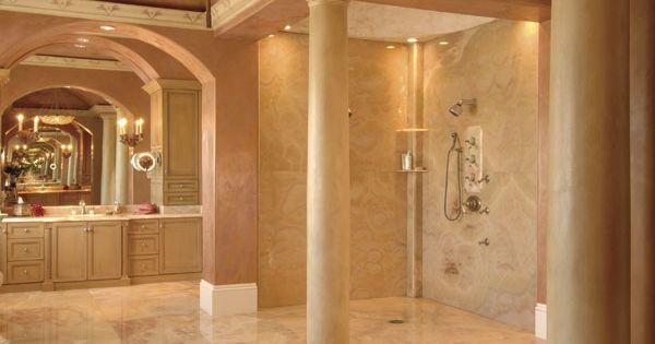 Million dollar bathrooms naples million dollar homes for for 7 million dollar homes for sale